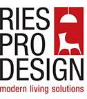 Innenarchitektur Linz – Ries-ProDesign