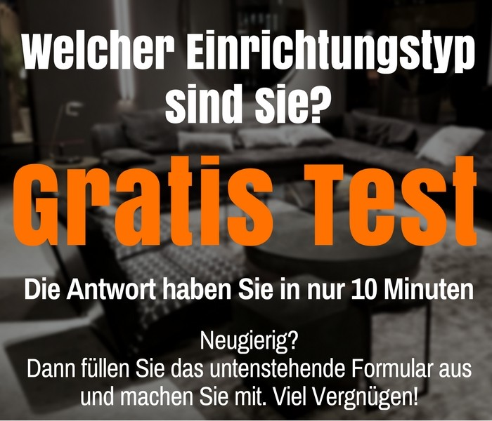 Einrichtungstyp Test – Ries ProDesign – DI Jana Ries - Innenarchitektur Linz