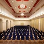 Interior - Ries ProDesign Jana Ries - Innenarchitektur Linz