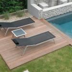 Gartenmöbel von Designern - Ries ProDesign Jana Ries - Innenarchitektur Linz