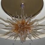 Lampen - Ries ProDesign Jana Ries - Innenarchitektur Linz