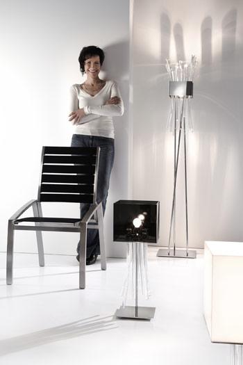 Innenarchitektur Linz Ries ProDesign Jana Ries
