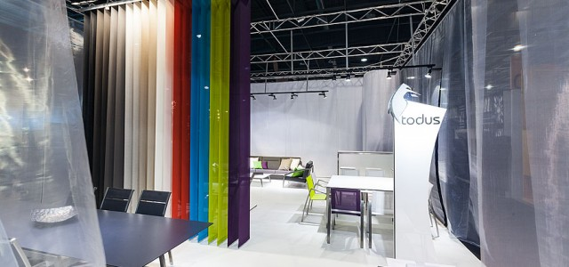 TODUS in Paris – MAISON & OBJET