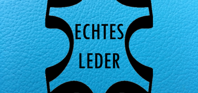 Lederarten-Ladies & Gentlemen,