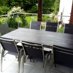 Innenarchitektur Linz Ries ProDesign Jana Ries Todus Gartenmöbel - Referenzen