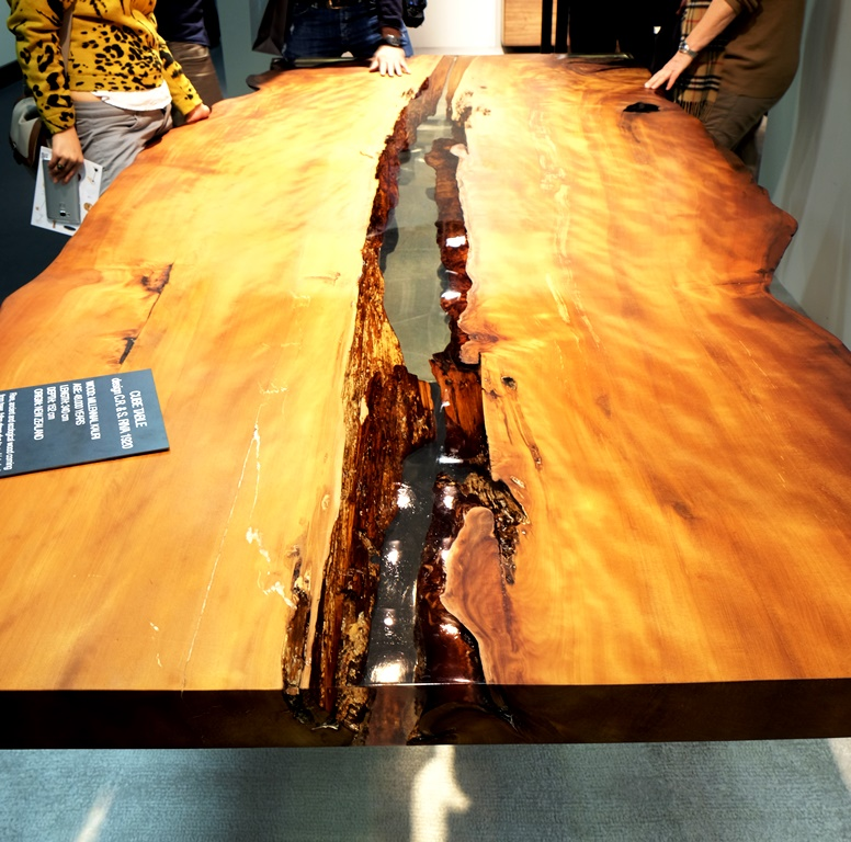 Tischplatte innenarchitektur linz ries prodesign for Innenarchitektur linz