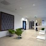 Referenzen – Ries ProDesign – Jana Ries - Innenarchitektur Linz