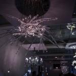 Glaskunst - Ries ProDesign Jana Ries - Innenarchitektur Linz