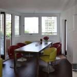 Innenarchitektur Linz Ries ProDesign Jana Ries Formdesign Interior – Referenzen