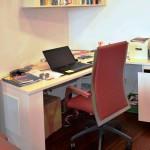 Innenarchitektur Linz Ries ProDesign Jana Ries Formdesign – Referenzen