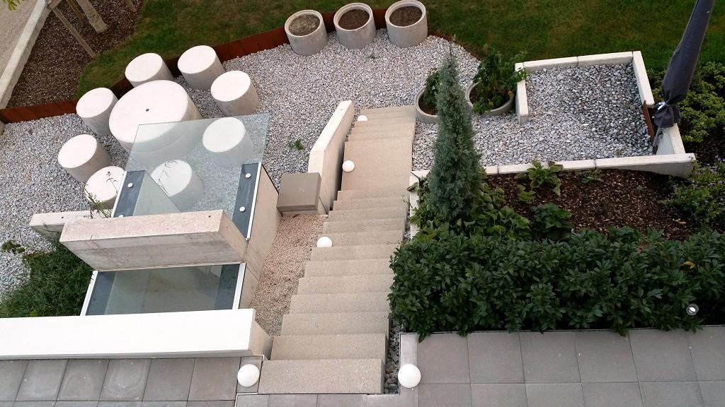 Beton design innenarchitektur linz ries prodesign for Innenarchitektur linz