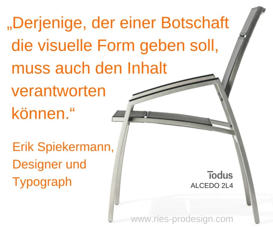 Zitate - Ries ProDesign – DI Jana Ries - Innenarchitektur Linz