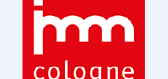 imm cologne – Einladung