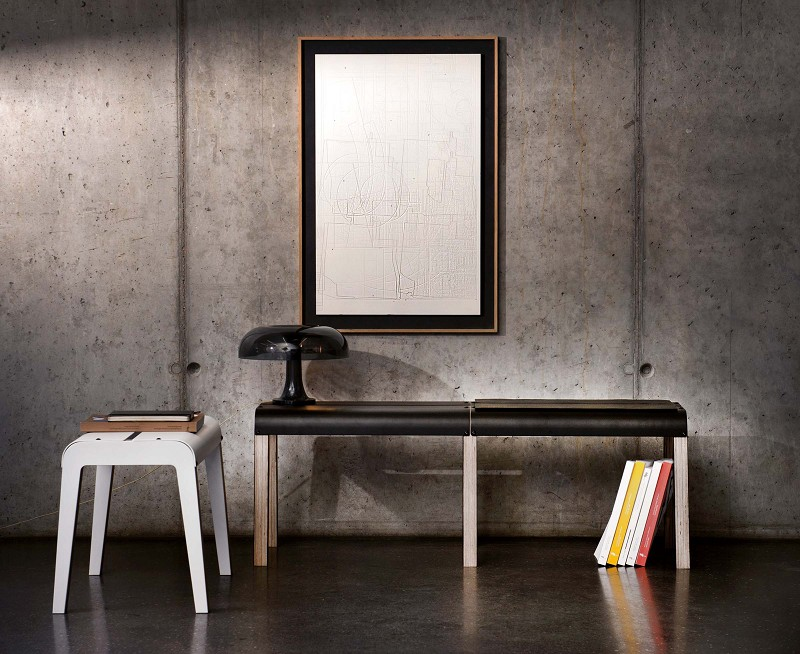 Young Designers Innenarchitektur Linz Ries Prodesign