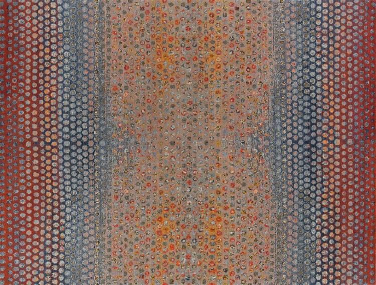 Nepal Teppiche - Ries ProDesign – DI Jana Ries - Innenarchitektur Linz