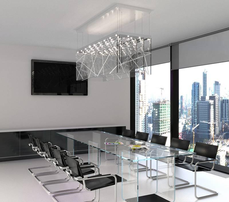 Lichtdesign - Ries ProDesign – DI Jana Ries - Innenarchitektur Linz