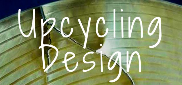 Upcycling Design