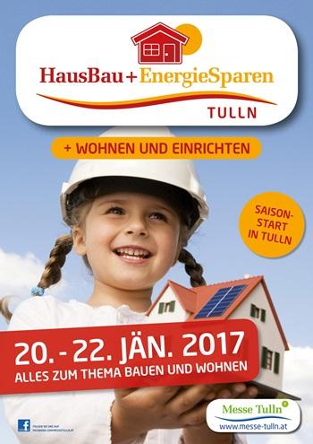 HausBau Einladung - Ries ProDesign – DI Jana Ries - Innenarchitektur Linz
