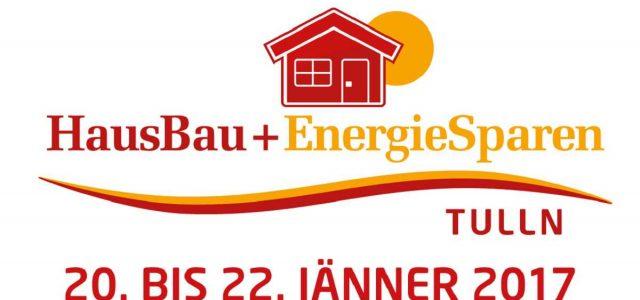 HausBau + EnergieSparen