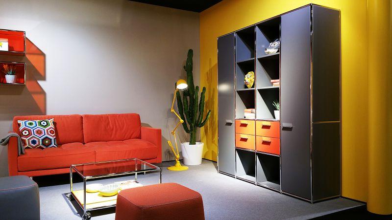 Einrichtungstrends 2017 ries prodesign innenarchitektur for Innenarchitektur linz