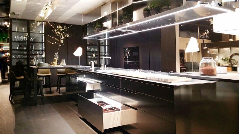 Einrichtungstrends 2017 - Ries ProDesign – DI Jana Ries - Innenarchitektur Linz