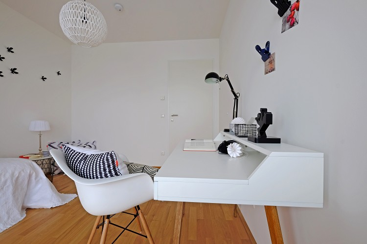 Home Staging - Ries ProDesign – DI Jana Ries - Innenarchitektur Linz