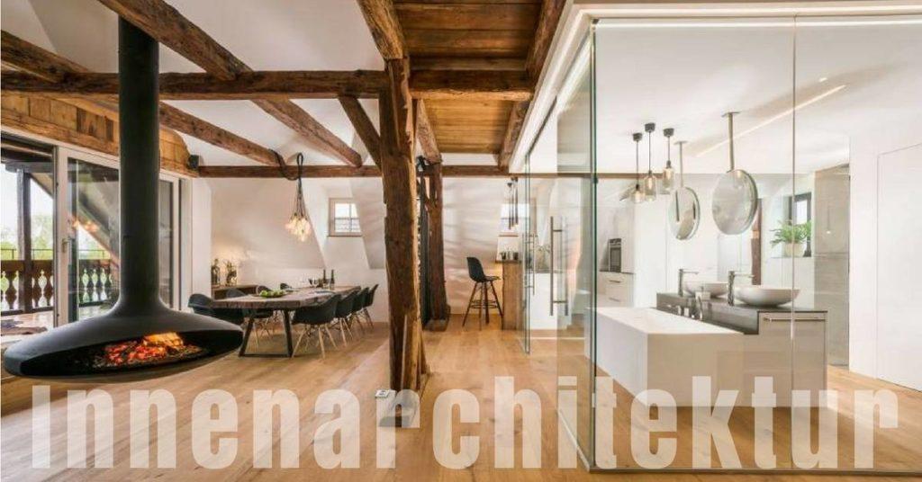 moderne innenarchitektur nopp penthouse aschach ries prodesign innenarchitektur linz. Black Bedroom Furniture Sets. Home Design Ideas