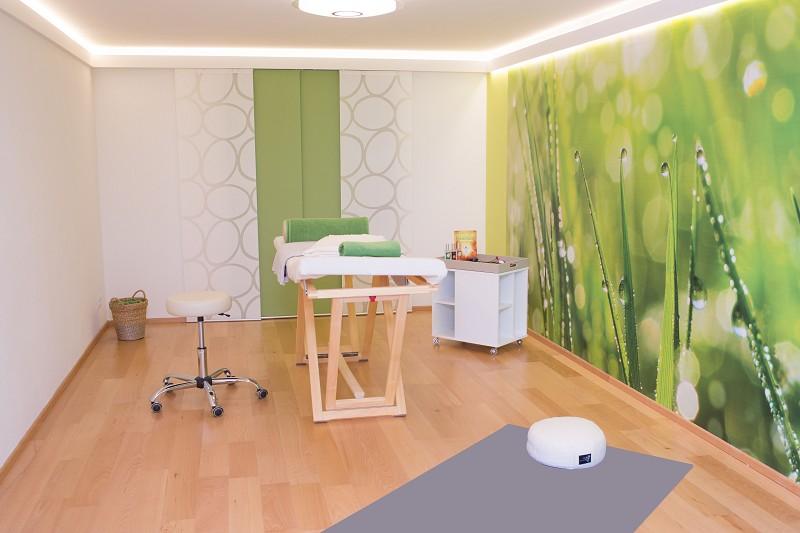 Baubiologie - Ries ProDesign – DI Jana Ries - Innenarchitektur Linz