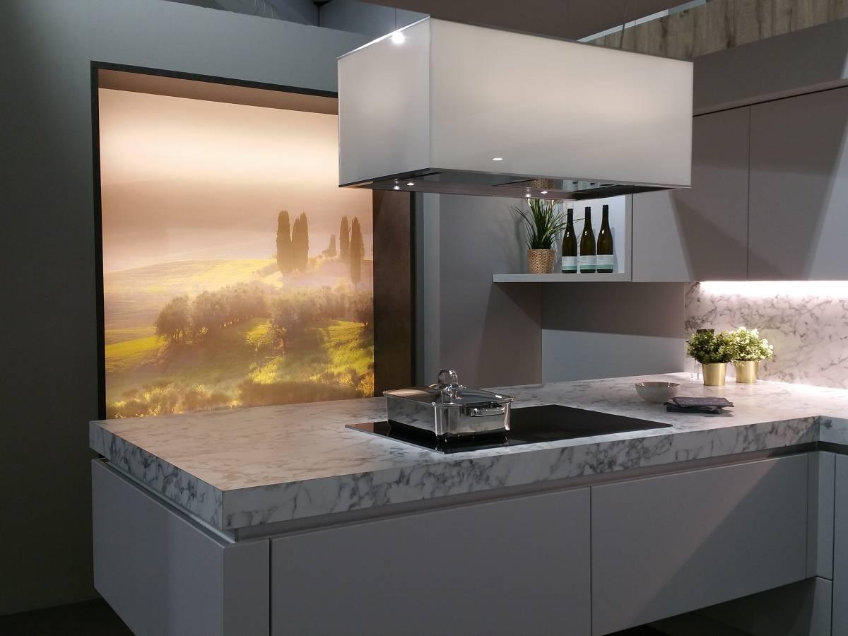Charmant Innenarchitektur Küchentrends Bilder - Küche Set Ideen ...