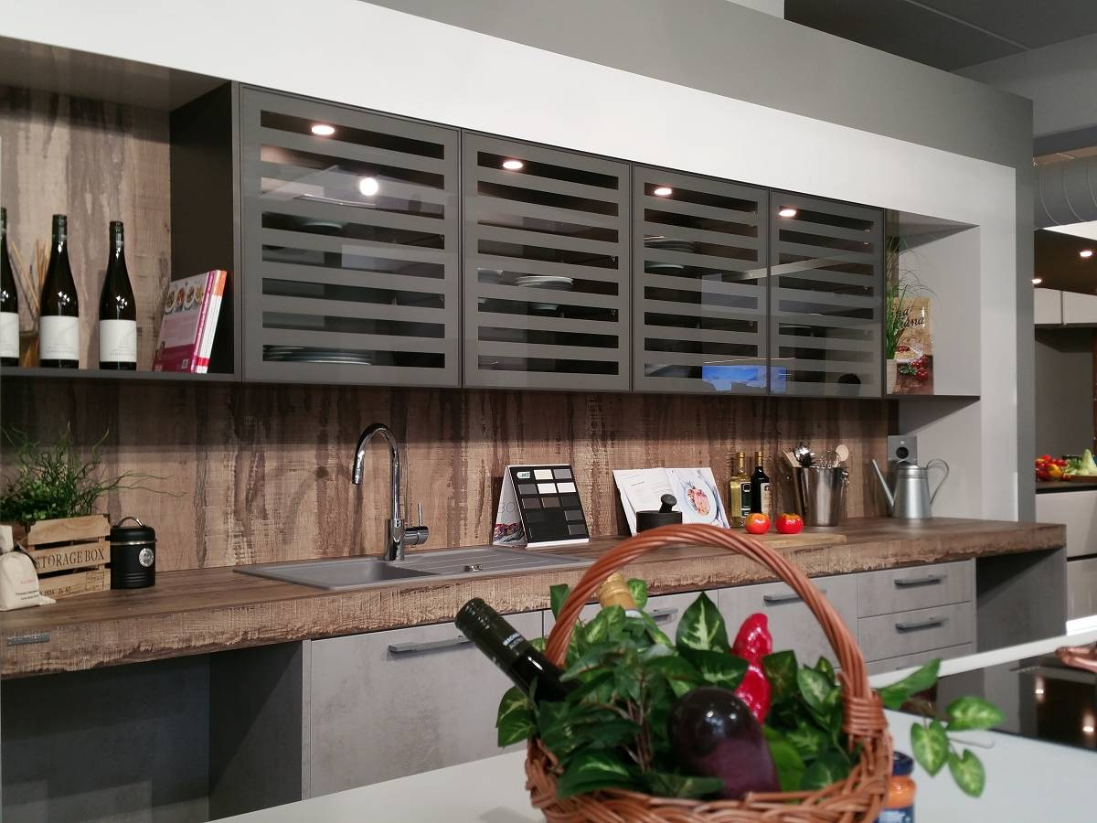 Küchentrends - Ries ProDesign – DI Jana Ries - Innenarchitektur Linz