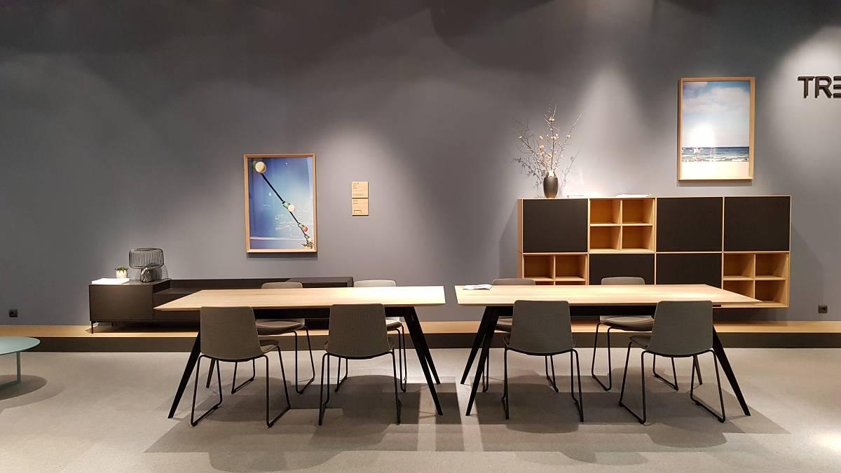 Wohntrends 2018 - Ries ProDesign – DI Jana Ries - Innenarchitektur Linz