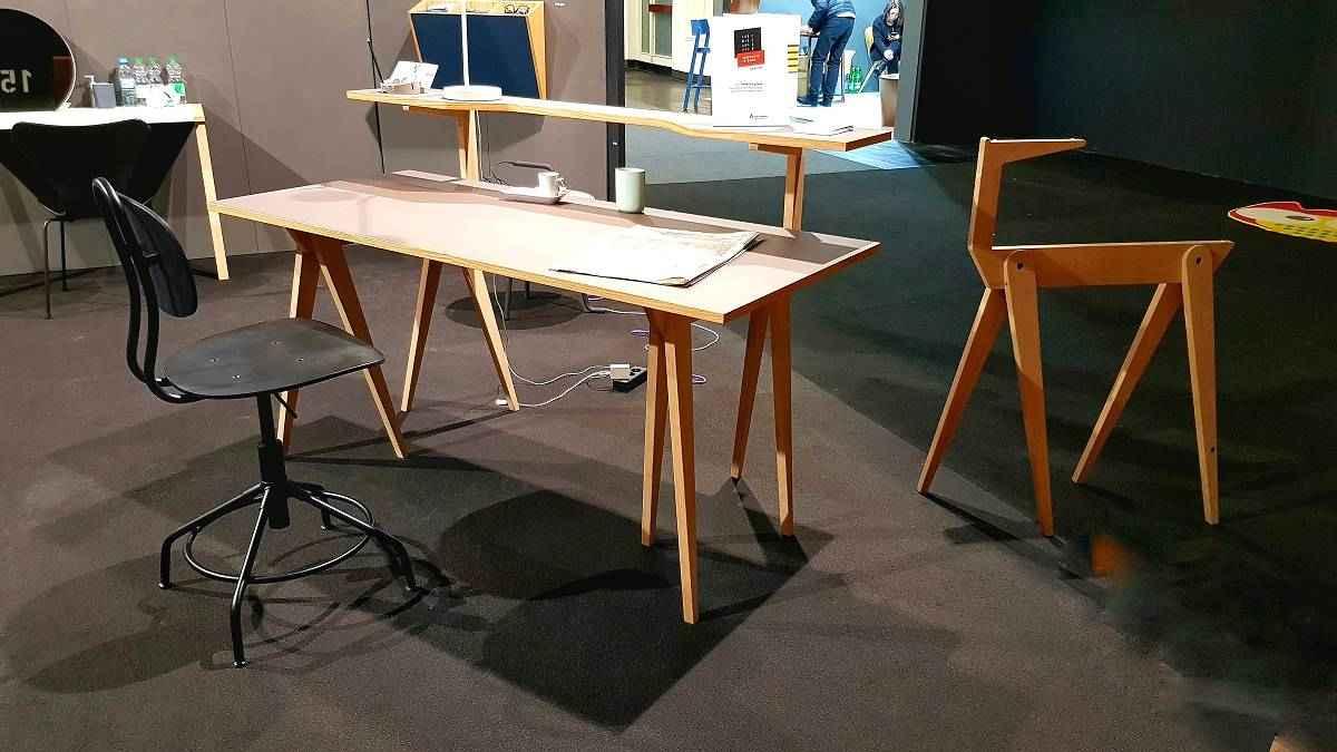 Neues Design - Ries ProDesign – DI Jana Ries - Innenarchitektur Linz