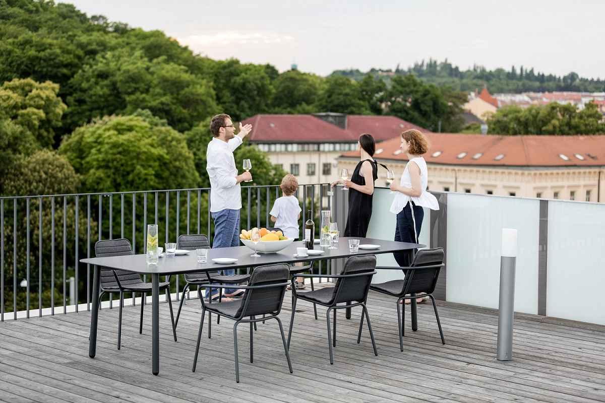 Tisch - Ries ProDesign – DI Jana Ries - Innenarchitektur Linz