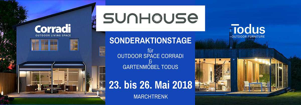 Outdoor Space - Ries ProDesign – DI Jana Ries - Innenarchitektur Linz