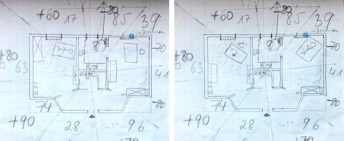 Feng Shui - Ries ProDesign – DI Jana Ries - Innenarchitektur Linz