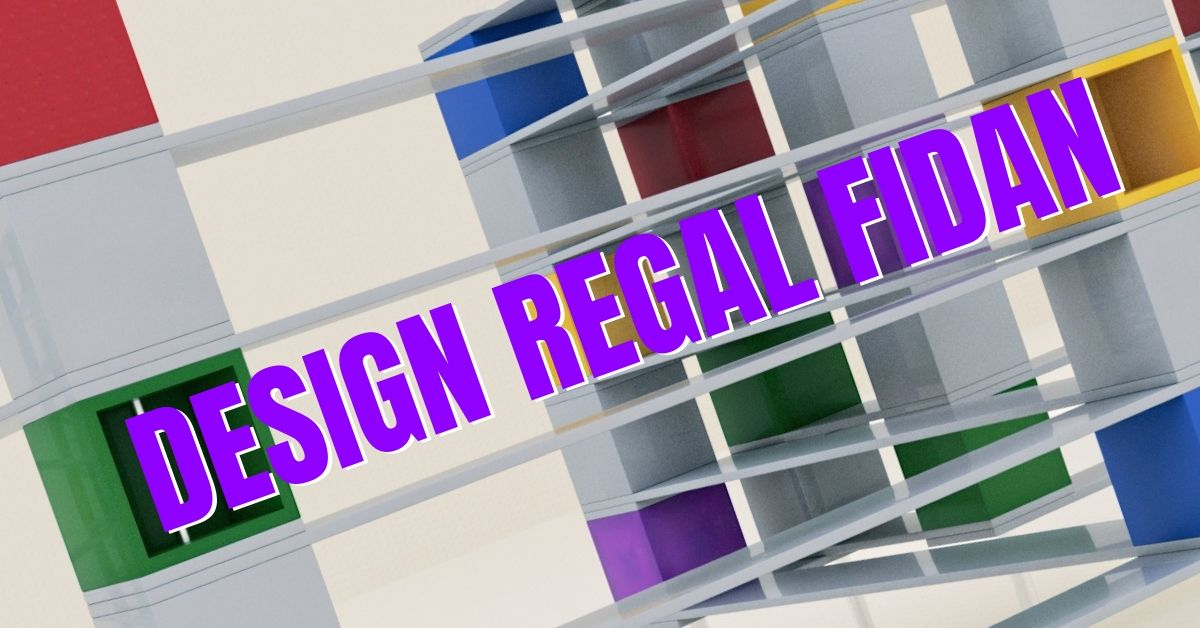 Design Regal