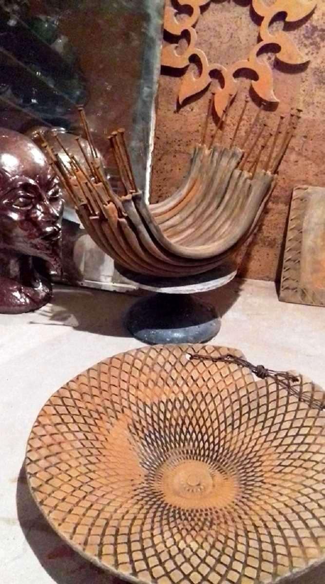 Keramik La Fidan - Ries ProDesign – DI Jana Ries - Innenarchitektur Linz