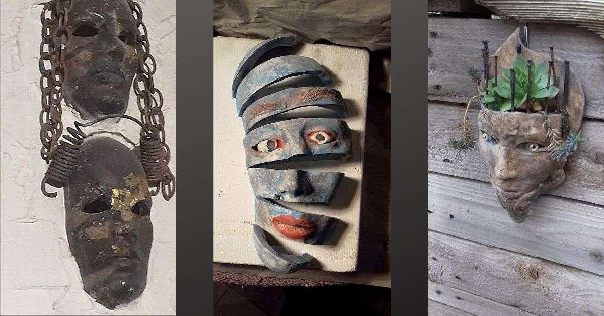 Keramik von La Fidan - Ries ProDesign – DI Jana Ries - Innenarchitektur Linz