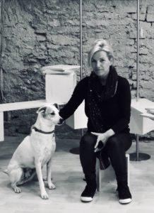 La Fidan - Larissa Wagner - Ries ProDesign – DI Jana Ries - Innenarchitektur Linz