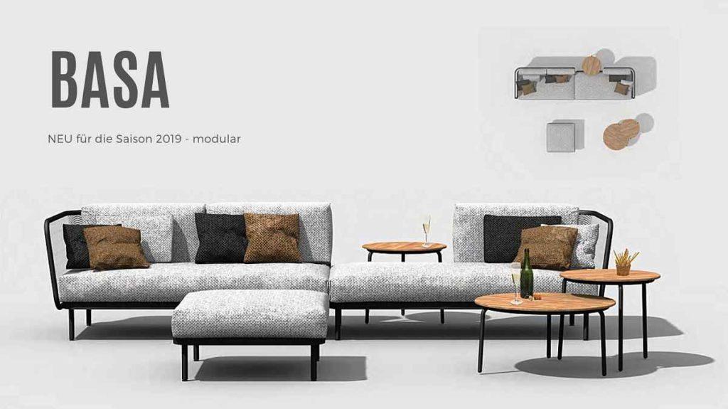 Ries ProDesign – DI Jana Ries - Innenarchitektur Linz