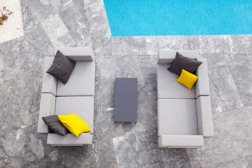 LOTOS - Ries ProDesign – DI Jana Ries - Innenarchitektur Linz