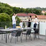 GARTENMÖBEL - Ries ProDesign – DI Jana Ries - Innenarchitektur Linz